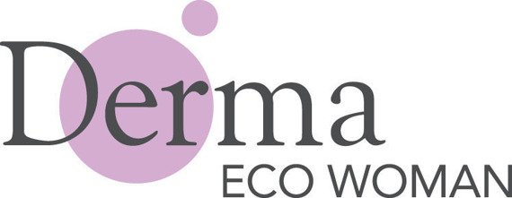 Derma Eco Woman - Krem do rąk